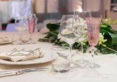 sapore-di-nozze1
