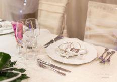 sapore-di-nozze12