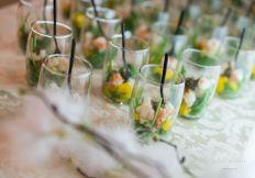 sapore-di-nozze18