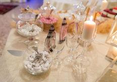 sapore-di-nozze21